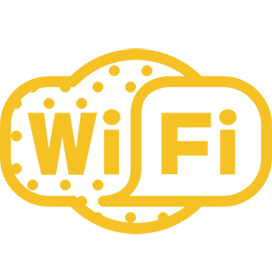 service_wifi_style2-2